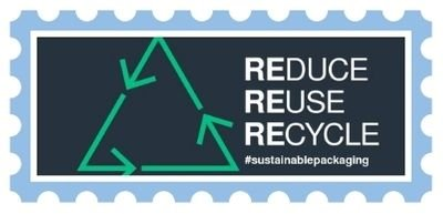 reduce reuse recycle promise